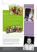 Ökona - das Magazin für natürliche Lebensart: Ausgabe Herbst 2016 - Seite 4