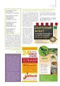 Ökona - das Magazin für natürliche Lebensart: Ausgabe Herbst 2016 - Seite 7