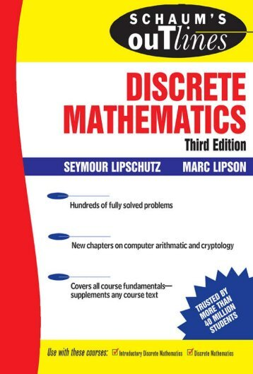 schaum-s-outlines-discrete-mathematics-3rd-ed
