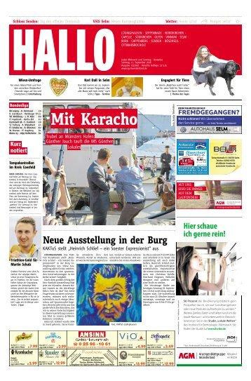 hallo-luedinghausen_11-09-2016