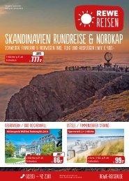 REWE-Reisen-Angebote_September_2016