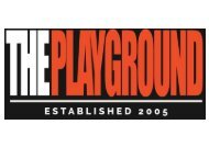 The Playground Acting Classes