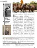 campesinas - Page 3