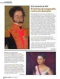 campesinas - Page 4