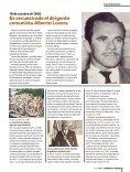 campesinas - Page 5
