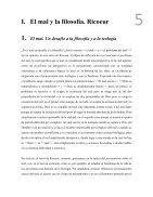 2. Trabajo final - El mal - Page 6