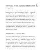 2. Trabajo final - El mal - Page 7