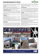 BouwMAGazine LIER 2016-2017 - Page 2