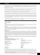 BouwMAGazine LIER 2016-2017 - Page 3