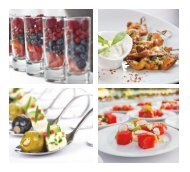 Foodie Catering 3