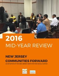 NJCF-2016-Mid-year-Review-2