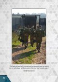 The Battle for the Zionist Idea - Page 4