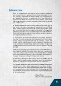 The Battle for the Zionist Idea - Page 5