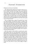 Hammer Patriot - Page 5