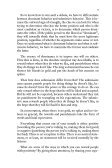Hammer Patriot - Page 6