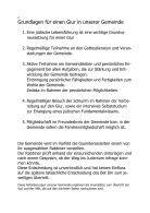 Giurbroschüre Bet Haskala Internet - Page 2