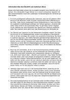 Giurbroschüre Bet Haskala Internet - Page 3