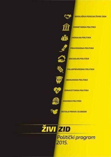 Program-Zivi-zid