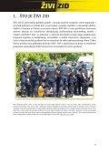 Program-Zivi-zid - Page 7