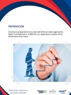 El proceso de negociacion - Page 2