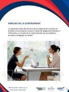 El proceso de negociacion - Page 7