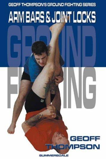 ground fihting