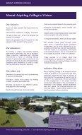 MAC Prospectus 2016 - Page 4