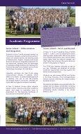 MAC Prospectus 2016 - Page 5
