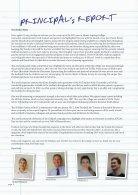 MAC Magazine 2015 - Page 4