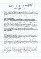 MAC Magazine 2015 - Page 5