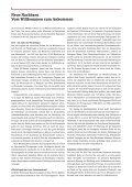 NACHBARN Willkommen - Seite 4