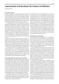 NACHBARN Willkommen - Seite 7
