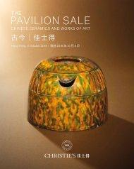 HGK12557-The Pavilion Sale-eCat