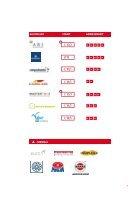 job and career at Automechanika MAGAZINE Web - Seite 7