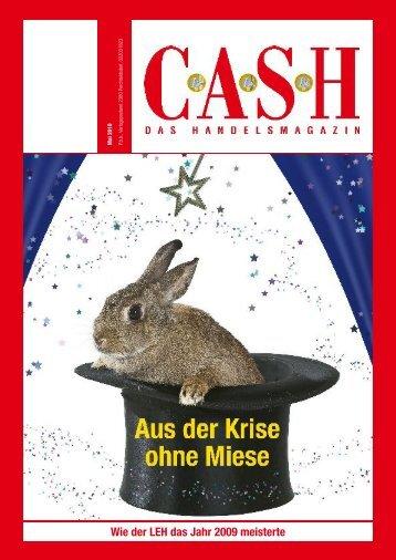 NEU! - Cash