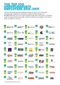 The Top Employers Guide 2016-2017 - Page 4