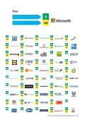 The Top Employers Guide 2016-2017 - Page 5