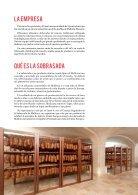 catalogo procam TECNICO digital - Page 3