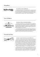 catalogo procam TECNICO digital - Page 4