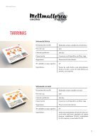 catalogo procam TECNICO digital - Page 5