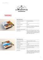 catalogo procam TECNICO digital - Page 7