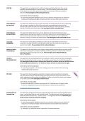 CATEGORIES & DEFINITIONS - Page 3