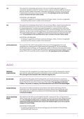 CATEGORIES & DEFINITIONS - Page 5