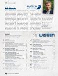 Nr. 15 (III-2016) - Osnabrücker Wissen - Page 4