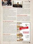 Nr. 15 (III-2016) - Osnabrücker Wissen - Page 7
