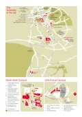 Campus Maps - Page 2