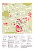 Campus Maps - Page 3