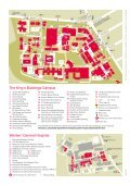Campus Maps - Page 4
