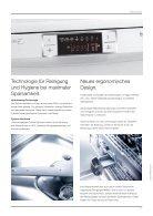 Katalog im PDF-Format herunterladen - Fagor - Seite 4