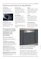 Katalog im PDF-Format herunterladen - Fagor - Seite 6